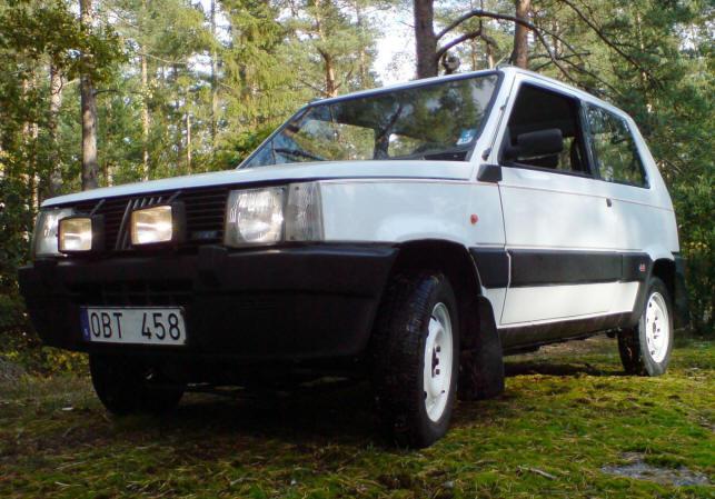 W353639