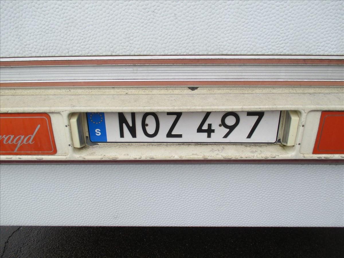 W404607