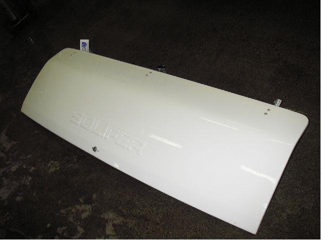 H456189